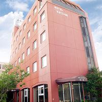 ホテル小泉 写真
