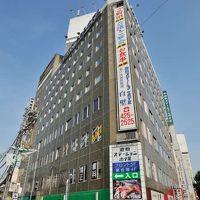倉敷ステーションホテル 写真