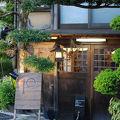 鎌倉ゲストハウス 写真