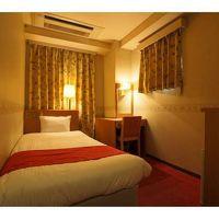ホテル ブーゲンビリア板橋 写真