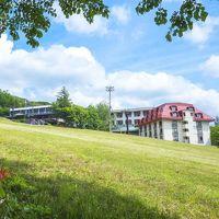 蔵王温泉 タカミヤヴィレッジ ホテル樹林 写真
