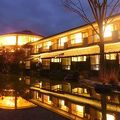 南阿蘇夢しずく温泉 ホテル夢しずく 写真