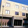 宝永旅館 写真