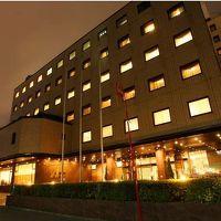 ホテル メルパルク東京 写真