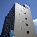 ビジネスホテル ウェーブ舞鶴 写真