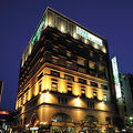 神戸サウナ&スパ(ホテルカプセルイン神戸) 写真