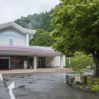 飛騨高山 自家源泉の湯 臥龍の郷 写真