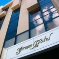 高知グリーンホテル はりまや橋 写真