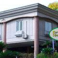 ファームガーデンホテル 写真
