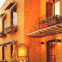 坂のホテル トレティオ お茶の水 写真