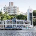 気仙沼プラザホテル 写真