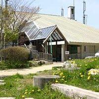 千早赤阪村営宿泊施設 香楠荘 写真