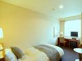 呉森沢ホテル 写真