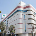 ホテルリブマックス浜松駅前 写真