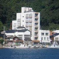 海の四季を愛でる宿 東光ホテル 写真
