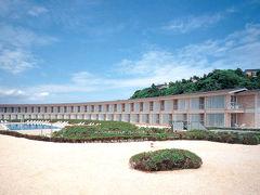 鎌倉のホテル