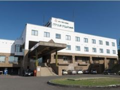 砂川・新十津川のホテル