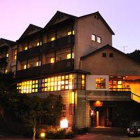 霧島みやまホテル 写真