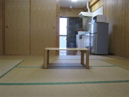 民宿 山内荘 写真