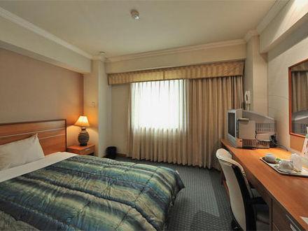 ホテルAU松阪 写真