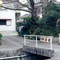 御宿 武蔵 写真