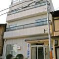 京都イン加茂川 写真