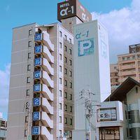 ホテルアルファーワン第2松江 写真