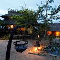 日本三美人の湯 湯の川温泉 松園 写真