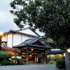 人吉温泉 人吉旅館