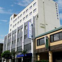 ホテル ビブロス 写真