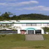 八海山麓サイクリングターミナル 写真