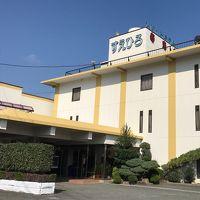 ホテル寿恵広 写真