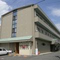 豊岡パークホテル 写真