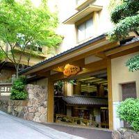 宮島ホテルまこと 写真