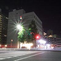 高松センチュリーホテル 写真