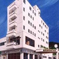 ホテル マルエ 写真
