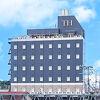 館林ヒルズホテル