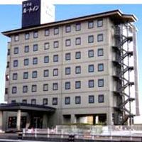 ホテル ルートイン 長泉沼津インター第 2 写真