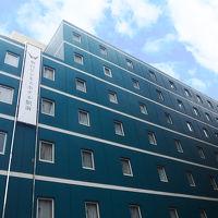 仙台ビジネスホテル駅前 写真