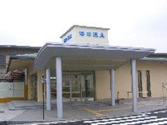 安八・海津のホテル