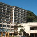熱川温泉 熱川シーサイドホテル 写真