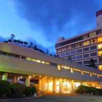 石和温泉 ホテル花いさわ 写真