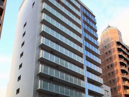 東急ステイ西新宿 写真