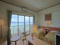 石垣シーサイドホテル 写真