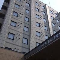 ホテルルートイン長岡インター 写真
