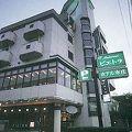 ホテル本庄 写真