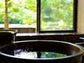 湧泉の宿 藻乃花 写真