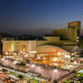 JR九州ホテル長崎 写真