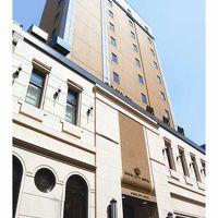エクセルシティーホテル 写真