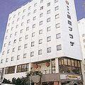 ホテル国際プラザ 写真